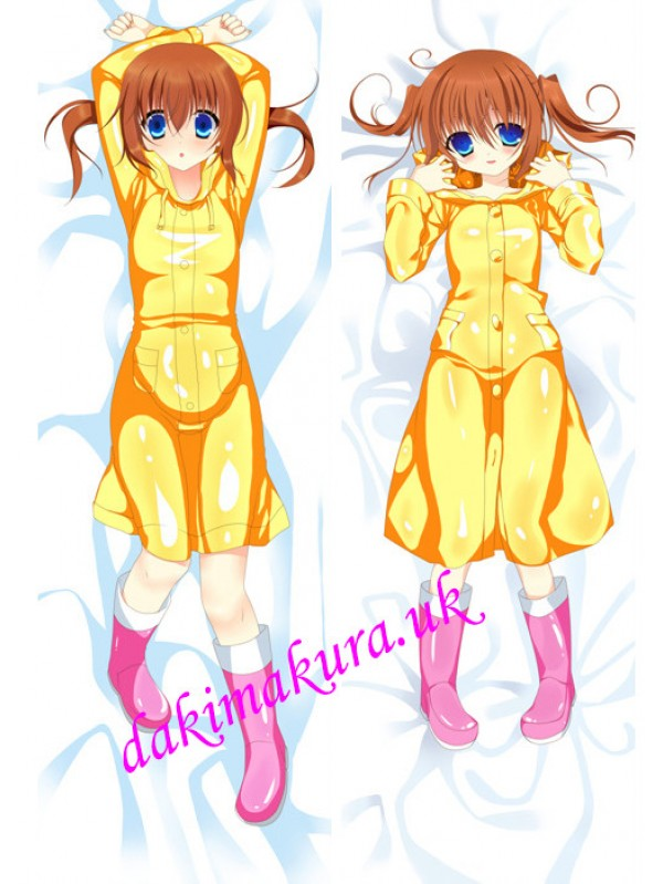 Amatao chan Full body pillow anime waifu japanese anime pillow case
