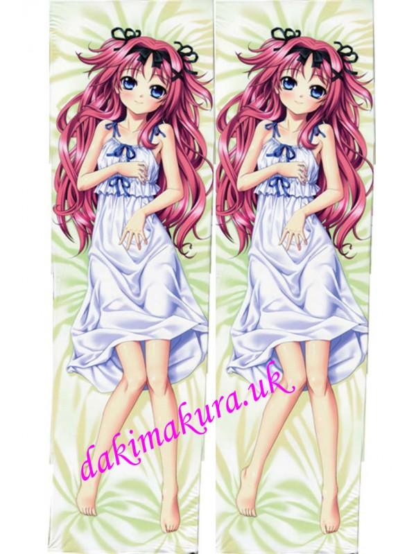 Divine Comedy Full body pillow anime waifu japanese anime pillow case