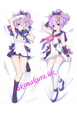 Azur Lane Anime Body Pillow Case japanese love pillows for sale