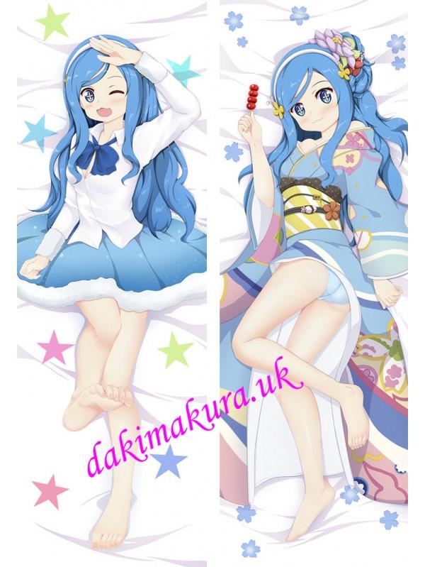 Doma Umaru-Full-body-pillow-anime-waifu-japanese-anime-pillow-case